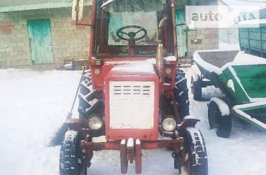 ВТЗ Т-25 1990 в Березному