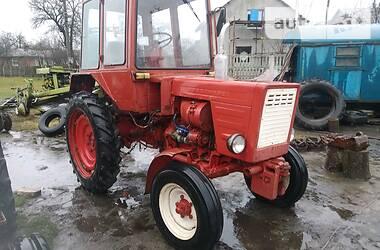 ВТЗ Т-25 1990 в