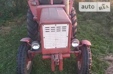 Трактор сельскохозяйственный ВТЗ Т-25 1980 в Нововолынске