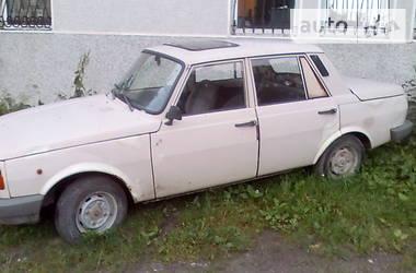 Wartburg 1.3 1990 в Ивано-Франковске