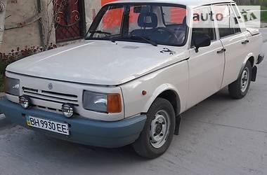 Wartburg 1.3 1991 в Одессе