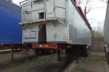 Weightlifter 3STT 2001 в Бучаче