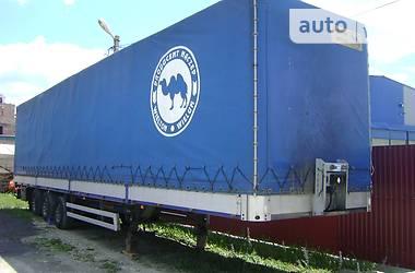 Wielton NS 2003 в Хмельницком