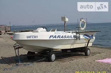 Winner 280 Family FB Cruiser 1986 в Одессе