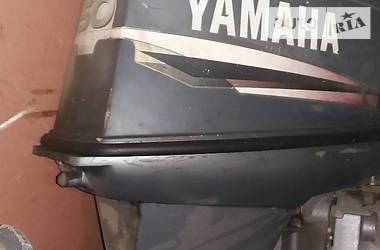 Yamaha AETX 2001 в Одессе
