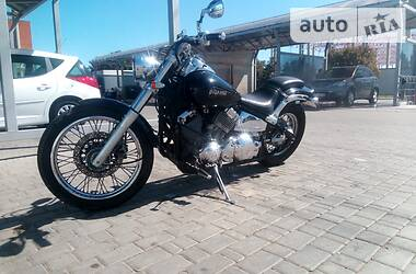 Yamaha Drag Star 400 2000 в Херсоне