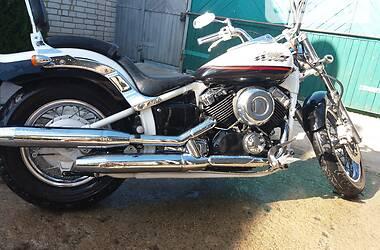 Yamaha Drag Star 400 2001 в Золочеві