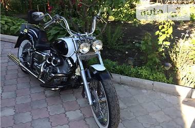 Yamaha Drag Star 1996 в Бахмуте