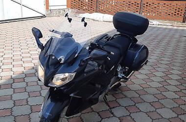 Мотоцикл Спорт-туризм Yamaha FJR 1300 2013 в Новограде-Волынском