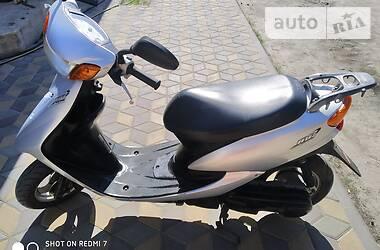 Yamaha Jog SA16 2003 в Дубровице