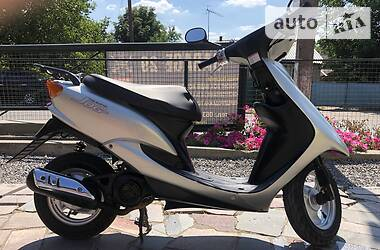 Yamaha Jog SA16 2009 в Тульчине