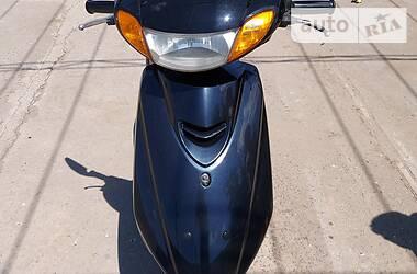 Yamaha Jog SA36J 2014 в Херсоне