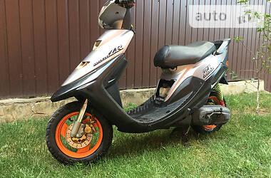 Скутер / Мотороллер Yamaha Jog 2012 в Вишневом