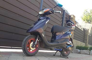 Скутер / Мотороллер Yamaha Jog 2013 в Краматорську