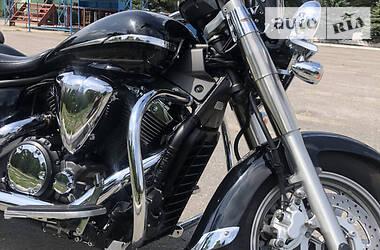 Yamaha MidNight Star 2007 в Балаклее