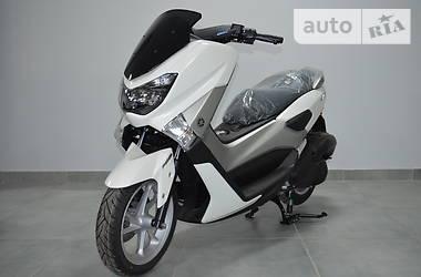 Yamaha NMax 2020 в Харькове
