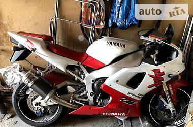 Yamaha R1 2003 в Херсоне