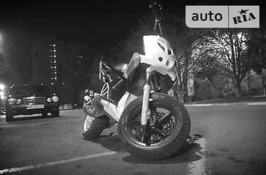 Yamaha Slider 2008 в Одесі