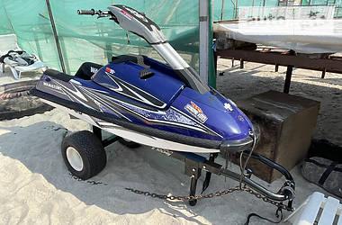 Гидроцикл спортивный Yamaha SuperJet 2008 в Одессе