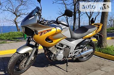 Yamaha TDM 850 2001 в Одесі