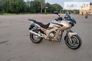 Yamaha TDM 900 2002 в Кривом Роге