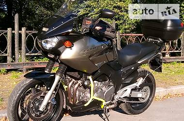 Мотоцикл Багатоцільовий (All-round) Yamaha TDM 900 2008 в Шепетівці