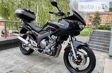 Мотоцикл Багатоцільовий (All-round) Yamaha TDM 900 2004 в Хмельницькому