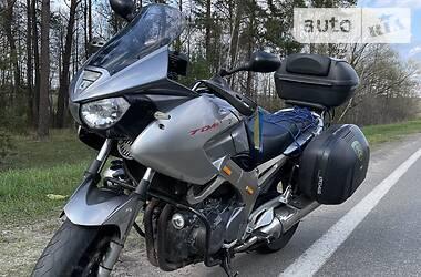 Мотоцикл Спорт-туризм Yamaha TDM 900 2003 в Чернігові