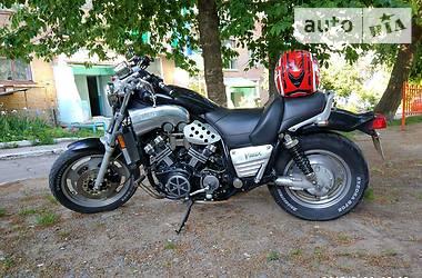Yamaha VMAX 1988 в Жмеринке
