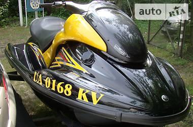 Yamaha WaveRunner 2006 в Києві
