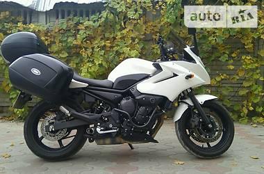 AUTO.RIA – Продаж Ямаха бу в Тернополі  купити вживані Yamaha в ... 2665d1c6107bb