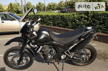 Yamaha XT 660 2007 в Виннице