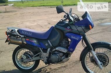 Yamaha XTZ 1994 в Середине-Буде