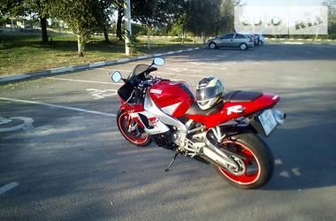 Yamaha YZF R1 2000 в Кам'янському