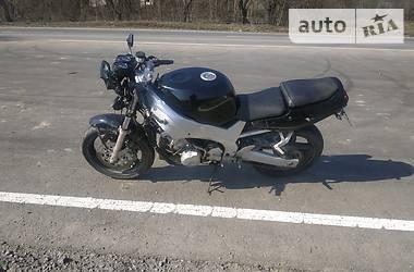 Yamaha YZF R6 1999 в Виннице
