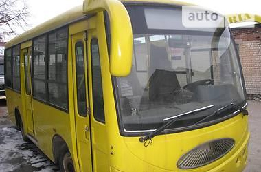 Youyi ZGT 6710 2006 в Харькове