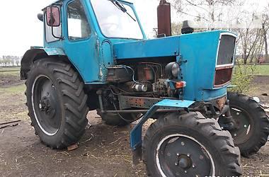 Трактор сільськогосподарський ЮМЗ 6 1985 в Переяславі-Хмельницькому