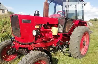 Трактор сельскохозяйственный ЮМЗ 6 1987 в Днепре