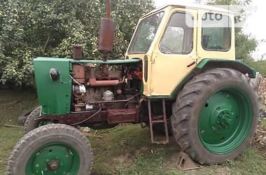 Трактор ЮМЗ 6КЛ 1978 в Немирове