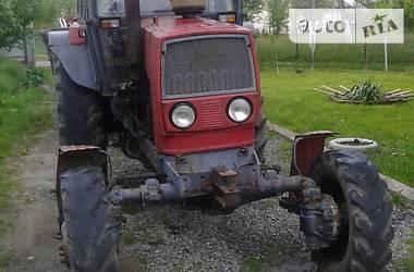 ЮМЗ 8240 2004 в Стрые