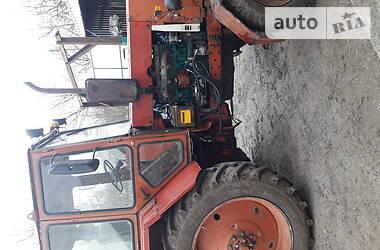Мототрактор ЮМЗ 8271 2000 в Луцьку
