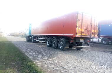 Zaslaw D 653 2010 в Виннице