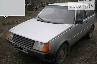 ЗАЗ 1102 Таврия 1996 в Каменец-Подольском