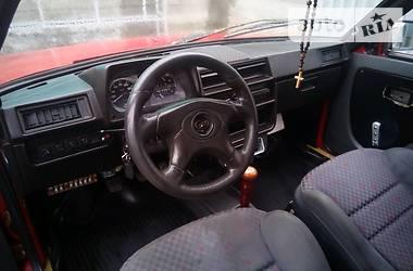 ЗАЗ 1102 Таврия 1994 в Николаеве