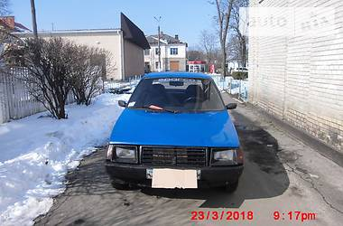 ЗАЗ 1102 Таврия 1996 в Хмельницком