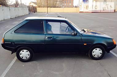 ЗАЗ 1102 Таврия 2000 в Тульчине