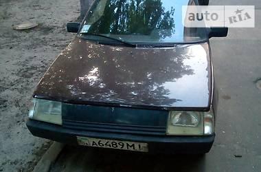 ЗАЗ 1102 Таврия 1994 в Чернигове