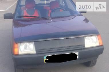 ЗАЗ 1102 Таврия 1999 в Мариуполе
