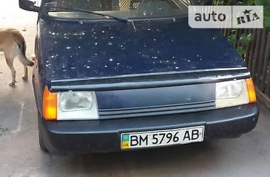 ЗАЗ 1102 Таврия 2006 в Сумах