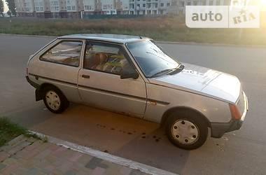 ЗАЗ 1102 Таврия 2005 в Софиевской Борщаговке